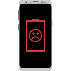 samsung-s9-battery