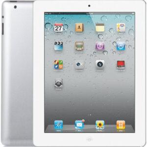 iPad 2 / 3
