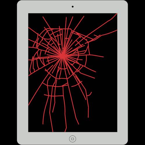 ipad-4-screen