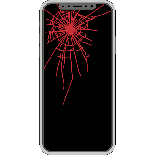 iphone-11-screen