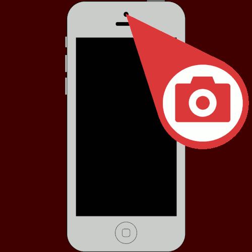 iphone-5c-front-camera