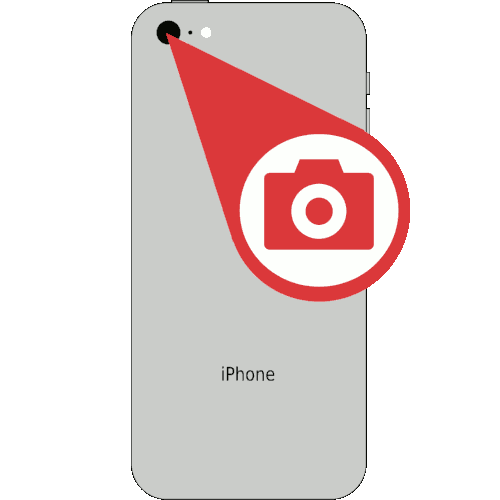 iphone-5c-rear-camera