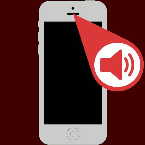 iphone-5c-speaker