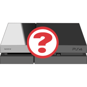 ps4-other
