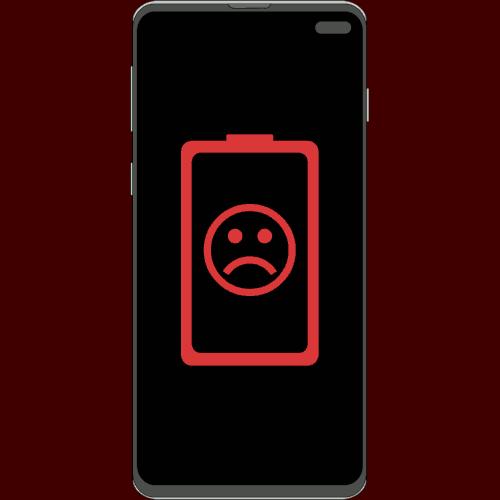 samsung-s10-plus-battery