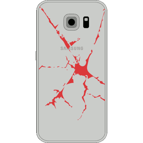 samsung-s6-rear-glass
