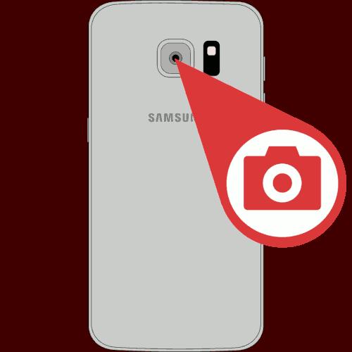 samsung-s7-rear-camera