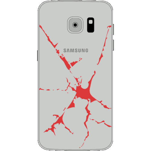 samsung-s7-rear-glass