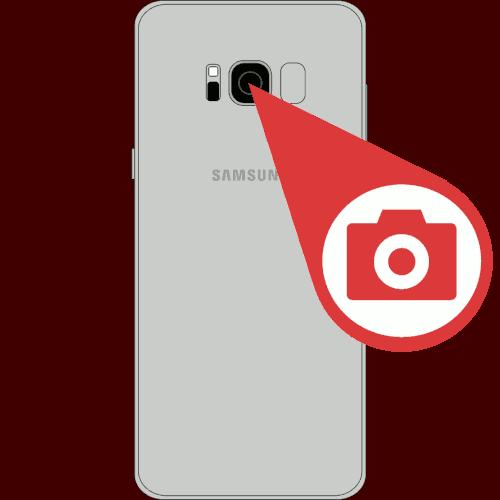 samsung-s8-rear-camera