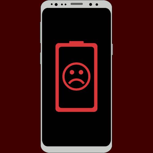 samsung-s9-battery