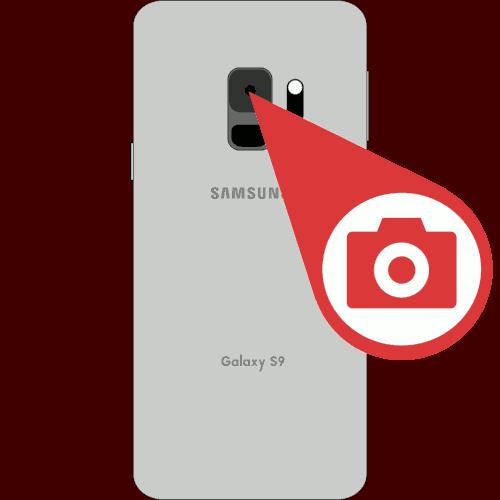samsung-s9-rear-camera