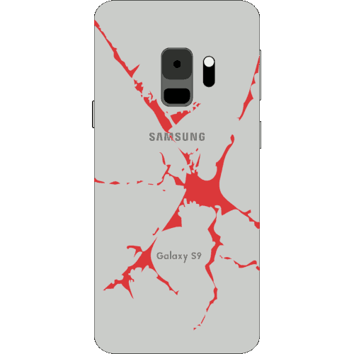 samsung-s9-rear-glass