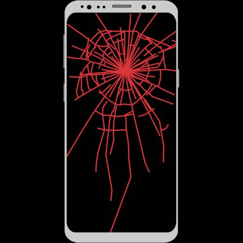 samsung-s9-screen