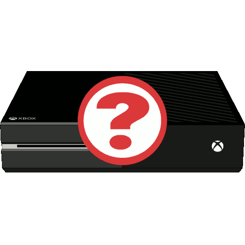 xbox-one-other